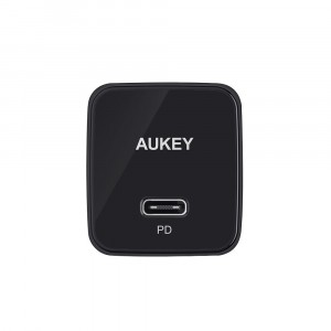 Aukey PA-Y18 Power Delivery Wall Charger