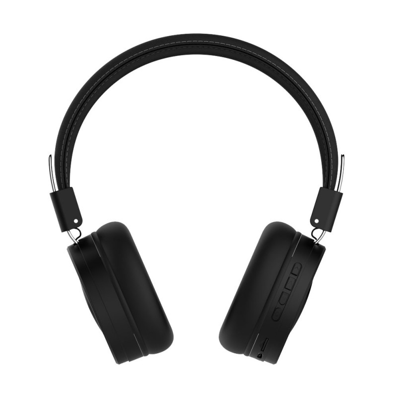 SODO SD1002 Wireless Headphones