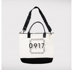 0917 Atrium Stamp Bag