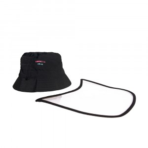 0917 Kmmunity PH Bucket Hat