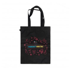 0917 Kmmunity PH Tote Bag