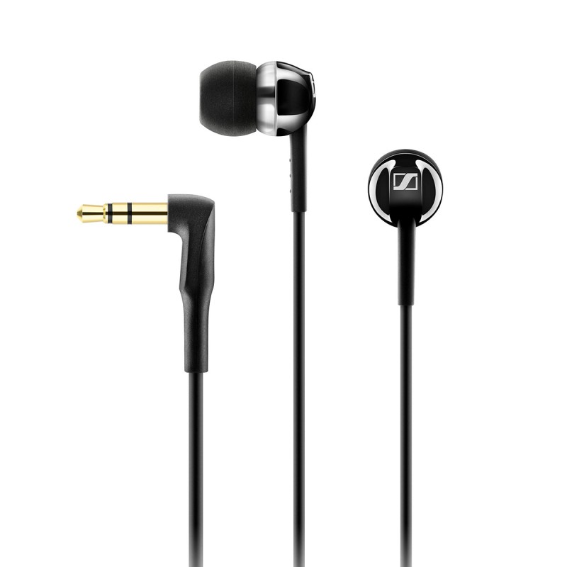 Sennheiser CX100 Wired Earphones