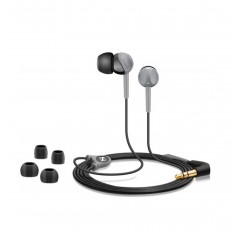 Sennheiser CX180 Wired Earphones