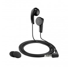 Sennheiser MX170 Wired Earphones