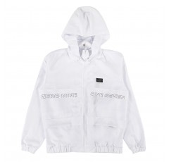 0917 Great Wave Windbreaker