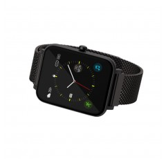 Havit Smart Watch