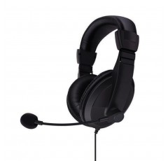 Proton PW90 USB Wired Headset