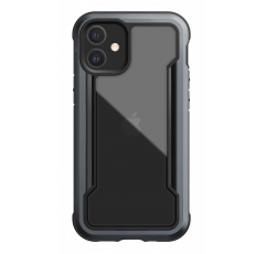 Xdoria Raptic Shield Case for iPhone