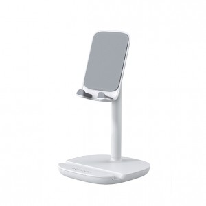 Yoobao B1 Adjustable Orientation and Angle Cell Phone Holder