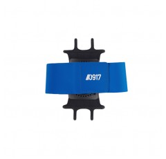 0917 Adjustable Arm Band Phone Holder