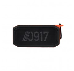 0917 Wireless Outdoor Speaker
