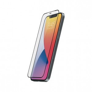 AmazingThing Supreme Glass Tempered Glass for iPhone