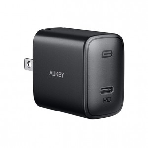 Aukey Swift 20W USB-C Wall Charger
