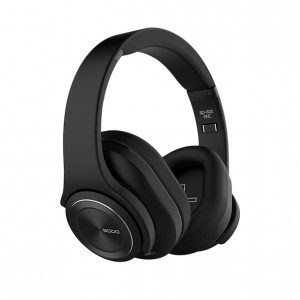 Sodo 600ANC Wireless Headphones with Active Noise Cancelling
