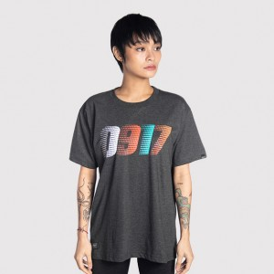 0917 Aircross CORE 1 Graphic T-Shirt