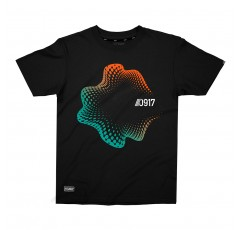 0917 Aircross CORE 2 Graphic T-Shirt