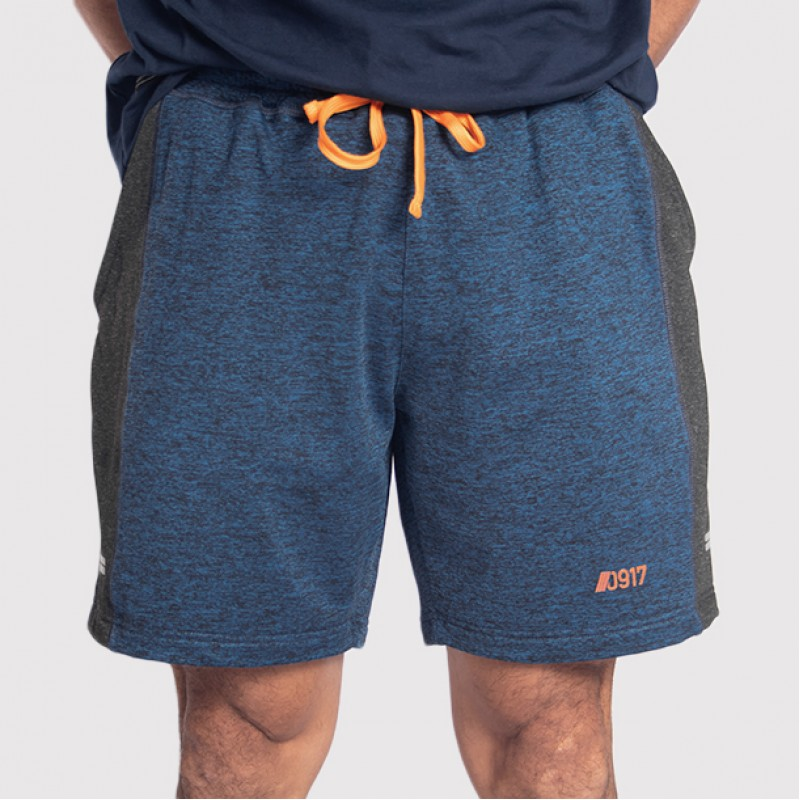 0917 Aircross HICORE Track Shorts