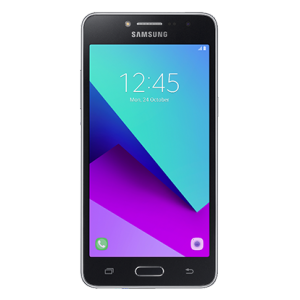 Samsung Galaxy J2 Prime Handset Only