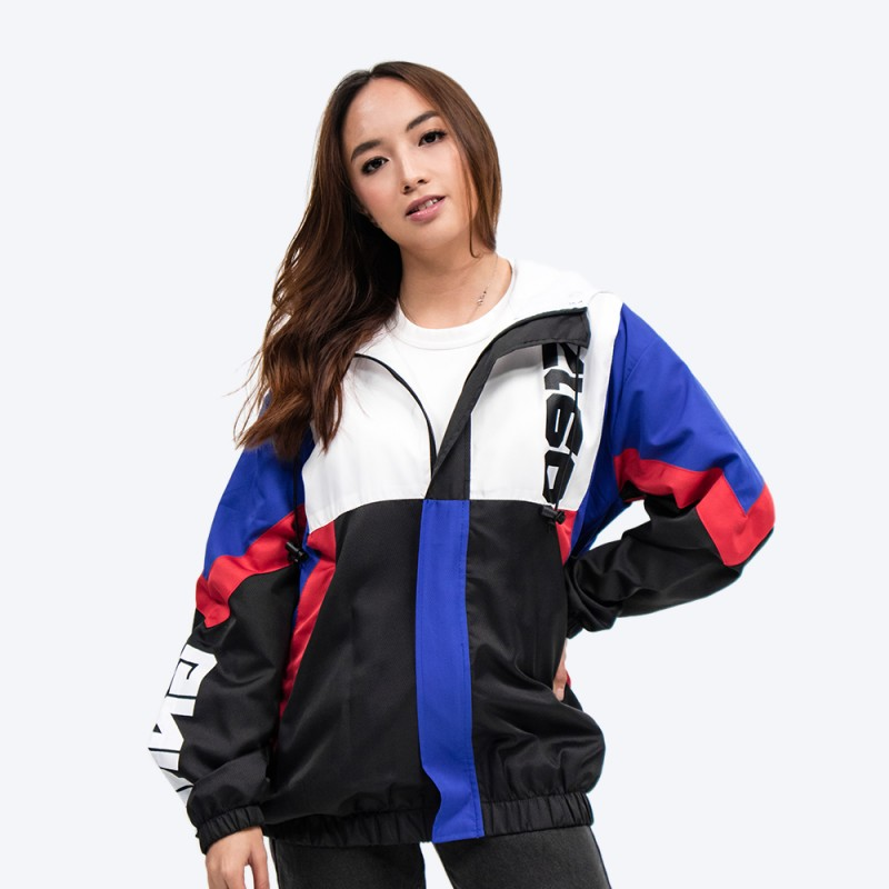 0917BANG Magnum Jacket - Women