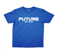 0917 x Bang Future Shirt