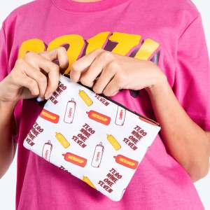 0917 Diner Pouch