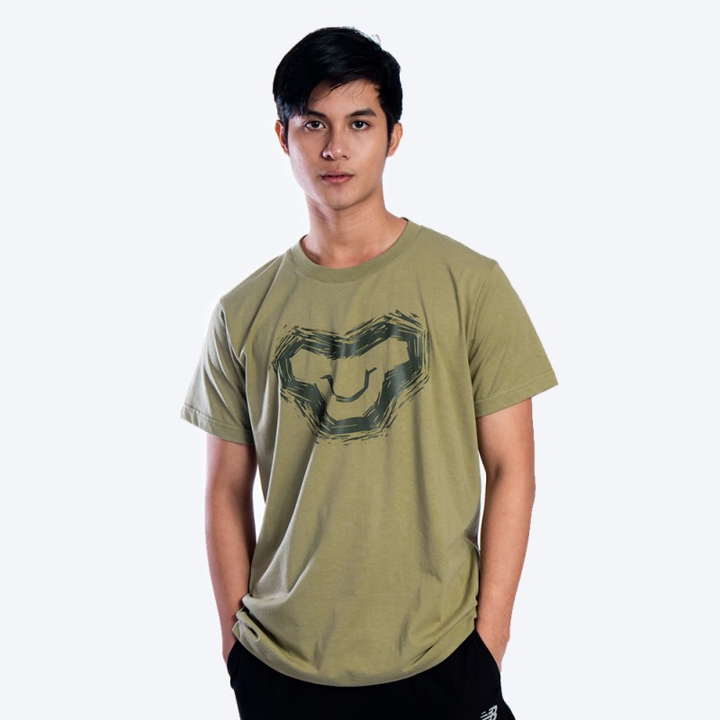 Lion King Simba Icon Shirt - Men