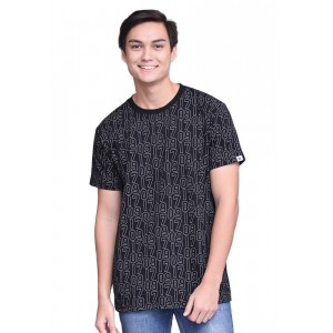 0917 All Over T-Shirt