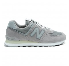 0917 Lifestyle NB 574 Classic