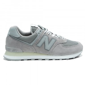 online hot products huge selection of 0917 Lifestyle NB 574 Classic