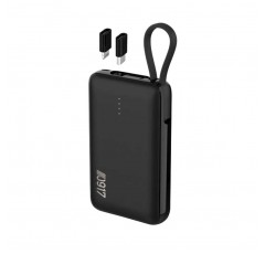 0917 Series Two Power Bank 10,000mAh