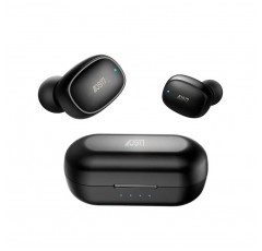 0917 Series Two True Wireless Sports Earbuds