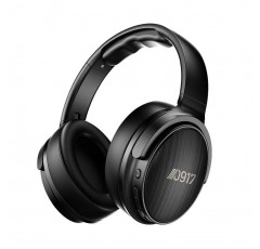 0917 Series Two Wireless Headphones