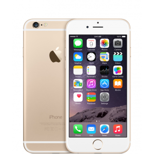 iphone 6 128gb price apple iphone 6 price amp specifications globe 3439