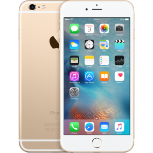 b4644e0ae10 Grab Your Own Apple Iphone 6s Plus Multi-Touch Display Smartphone ...