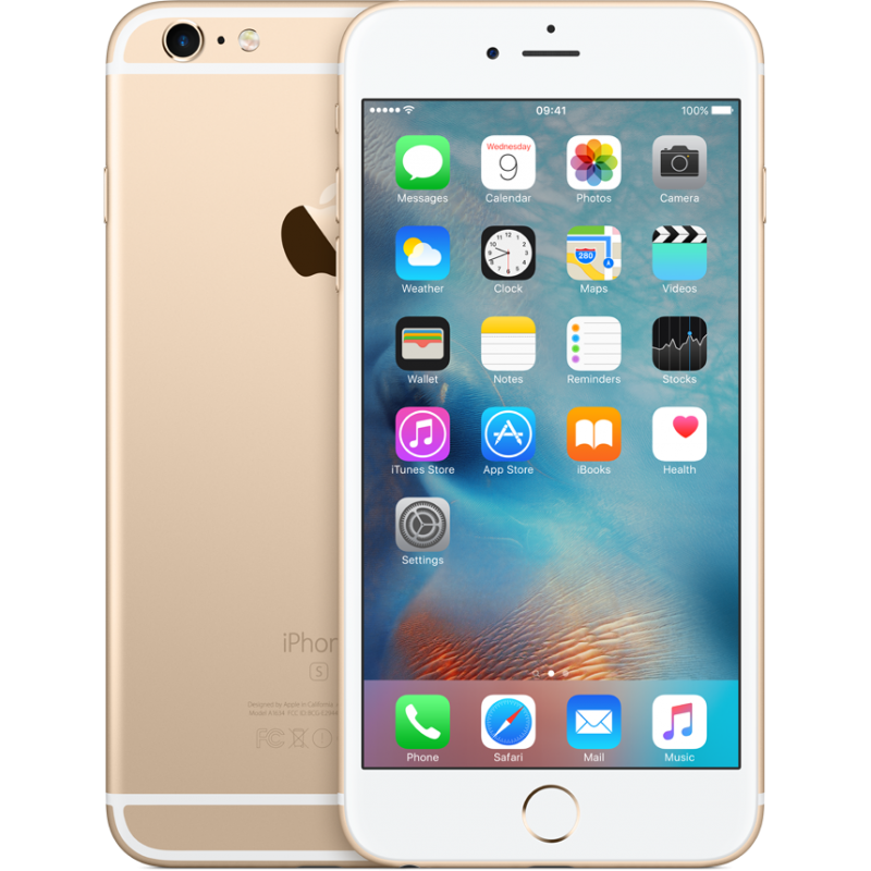 iphone 6s specification apple iphone 6s plus specs price plans globe shop 11504