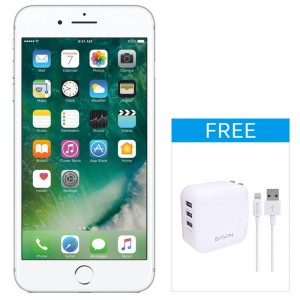 5cb78e694f00fb Purchase the Apple iPhone 7 Plus for Plan 1799 with FREE SHIPPING | Globe  Shop
