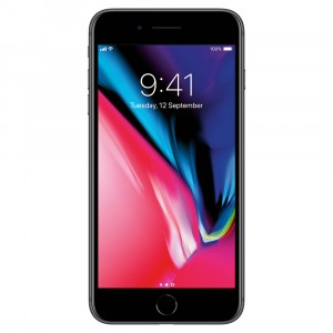 e710258c756 Check Out the Apple iPhone 8 Plus with 31GB Data for Plan 1799 | Globe Shop