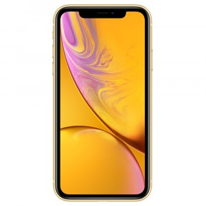 new style 8e353 f836d iPhone XR