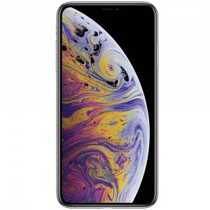Buy Iphone Xs Max In The Philippines Price Plans Globe Shop