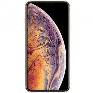 Apple iPhone Xs Max - Gold