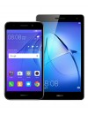 Huawei Y3 2017 and Tab 3 7 Bundle