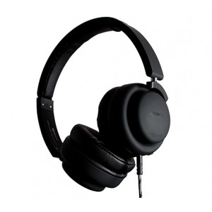 Boompods Hush Noise Cancelling Headphones