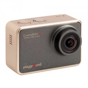Playground Cam200 Touch Action HD Camera