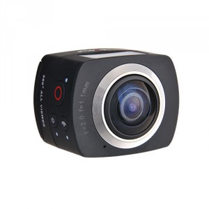 Playground Cam360 Sports HD Camera