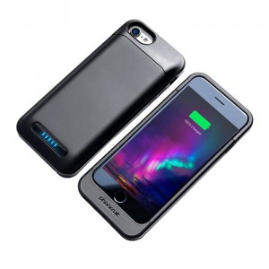 Phonesuit Elite 7 Pro iPhone 7 Case