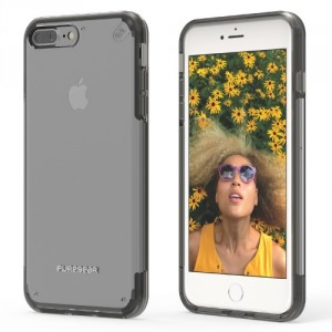 PureGear Slimshell PRO iPhone 7 Plus Case