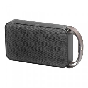 Promate Groove - 20W Wireless Speaker