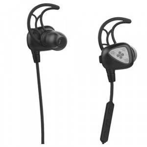 Promate Vitally-1 Sports Gear Buds