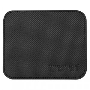 Trident Electra Charging Pad