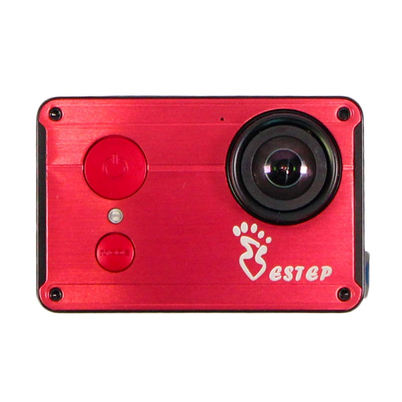 Estep Cubix Action Cam